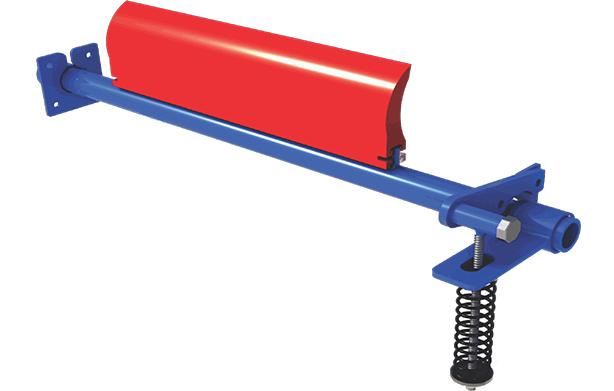conveyor-scrapper-grattoir-convoyeur-primary-big