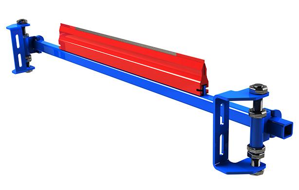 conveyor-scrapper-grattoir-convoyeur-straight-big